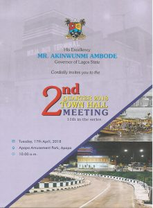 2nd-quarter-town-hall-meeting-invite