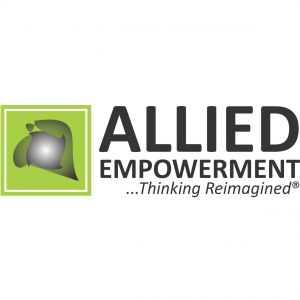 allied-empowerment
