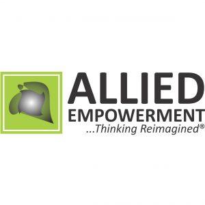 allied-empowerment