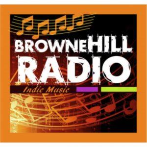 brownehill