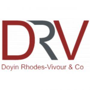 doyin-rhodes-vivour
