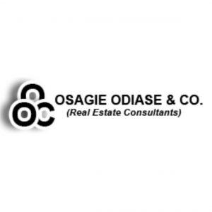 osagie-odiase-co-logo