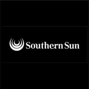southern-sun