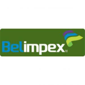 belimpex