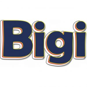 bigi-logo