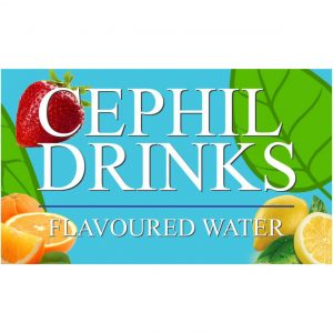 cephil-drinks
