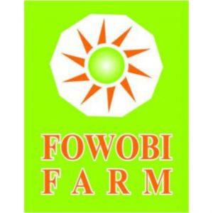 fowobi-farms