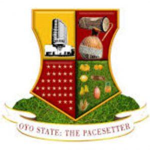 oyo-state-govt-logo