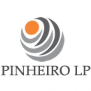 pinheiro-lp