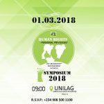 symposium_web