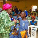 Live Abundantly!®_Girl-Child Day  SUBEB