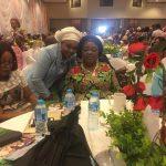 dr-ama-with-lola-akande_-wapa-connect