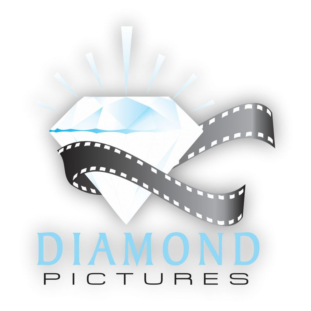 diamond-pictures-logo