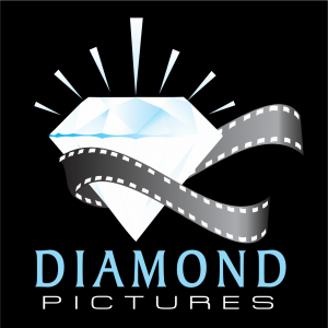 diamond-pictures-logo-2