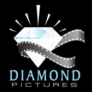 diamond-pictures-logo-2