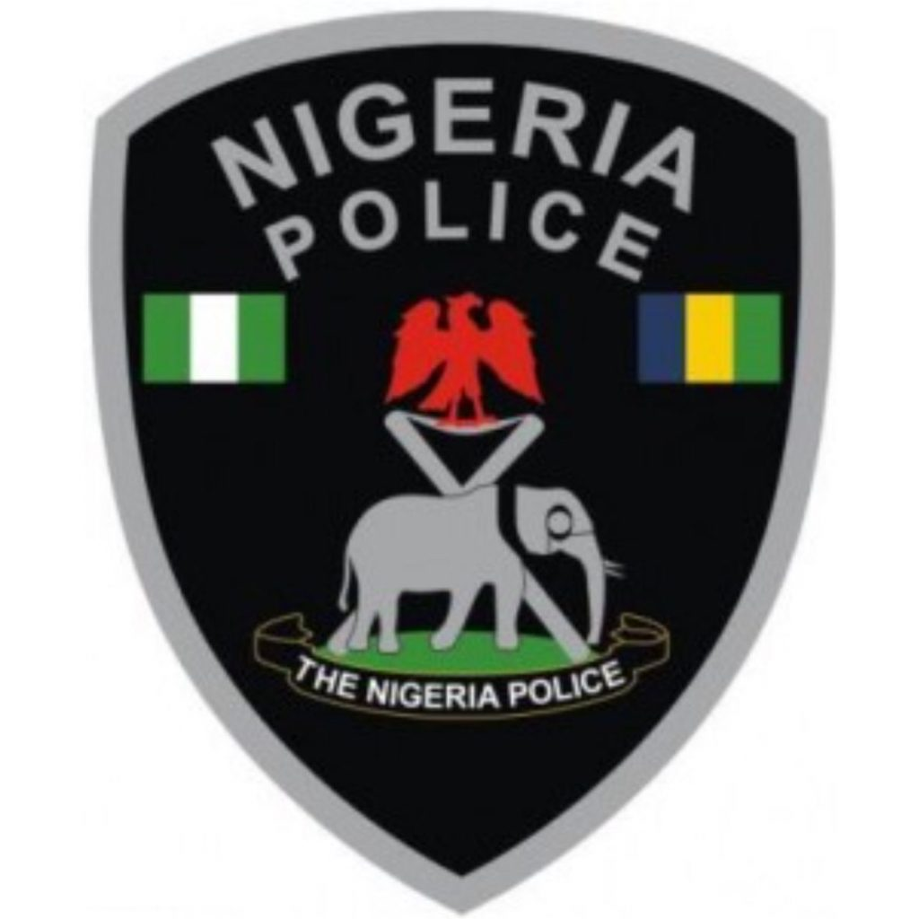 nigeria-police-force-logo