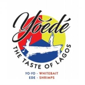 yoede