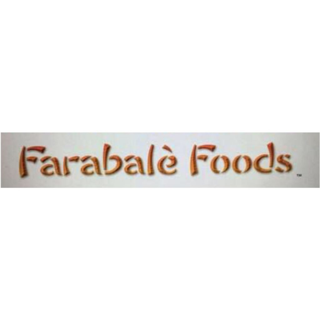 farabale-foods-logo