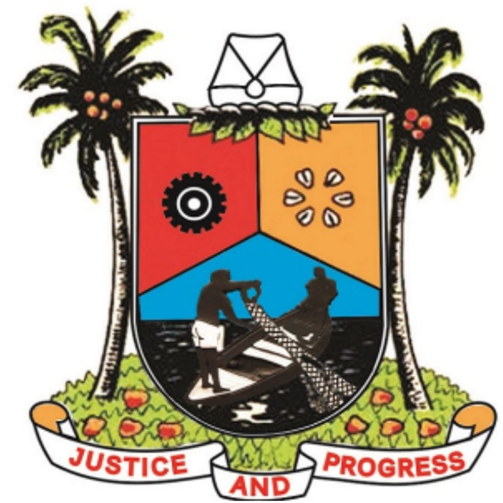 lagos-state-govt-logo