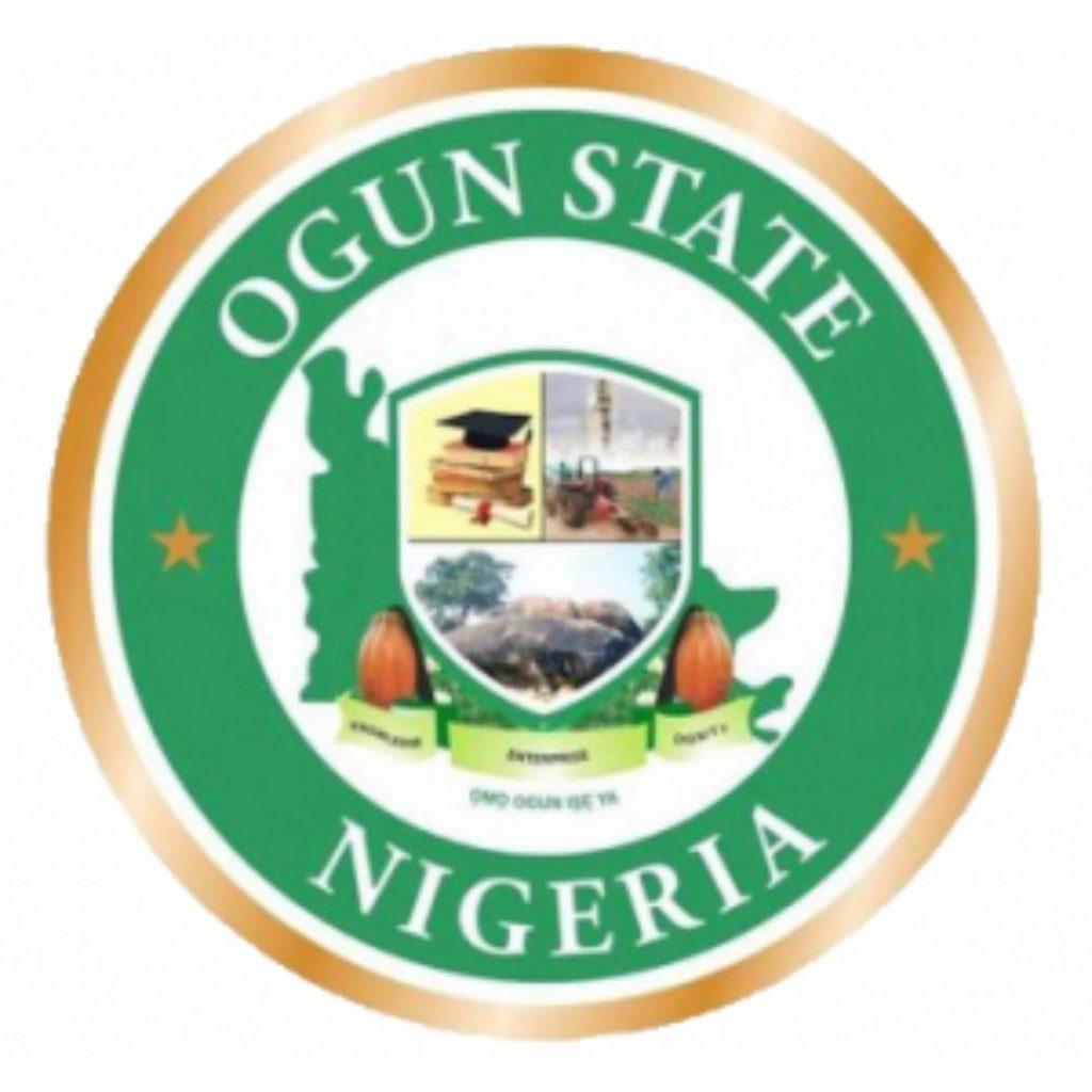ogun-state-govt