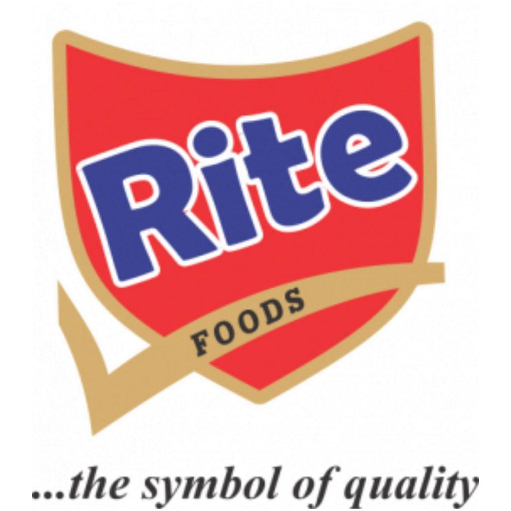 rite-foods-logo