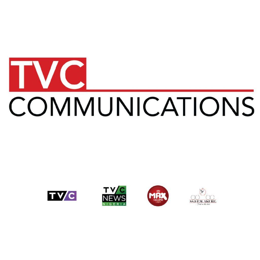 tvc-logo