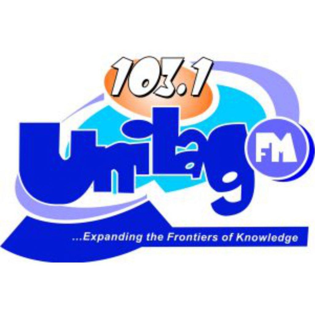 unilag-radio