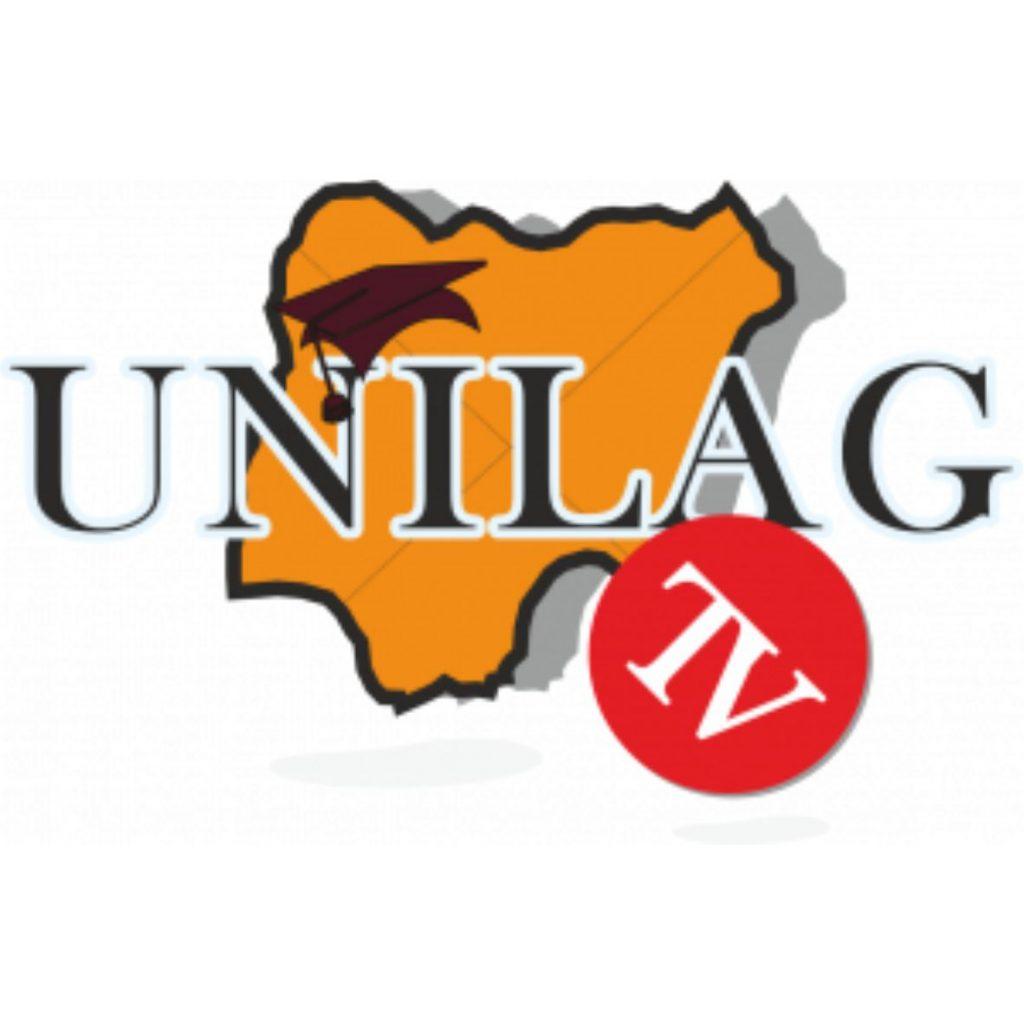 unilag-tv