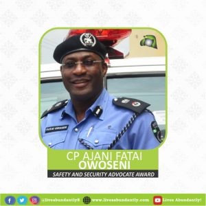 cp-ajani-fatai-owoseni_safety-and-security-advocate-award-2017