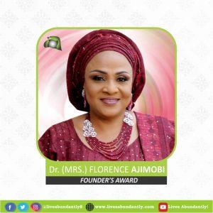 dr-mrs-florence-ajimobi_founders-award-2017