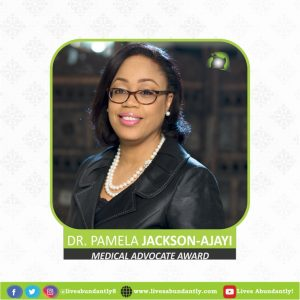 dr-pamela-jackson-ajayi_medical-advocate-award-2017