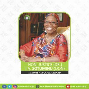 hon-justice-dr-i-a-sotuminu-oon_lifetime-advocates-award-2017