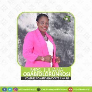 mrs-juliana-obabiolorunkosi_compassionate-advocate-award-2017