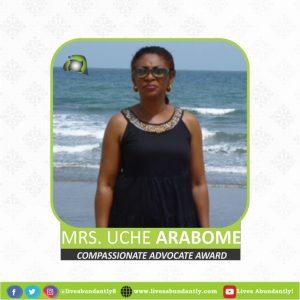 mrs-uche-arabome_compassionate-advocate-award-2017