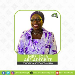 mrs-lola-are-adegbite_education-advocate-award-2017