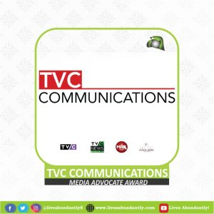 tvc-communications_media-advocate-award-2017