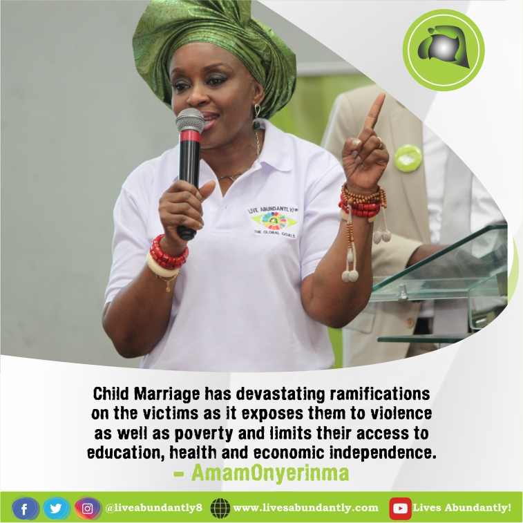 child-early-and-forced-marriage-resolution_dr-ama